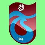 Trabzonspor www.nhandinhbongdaso.net