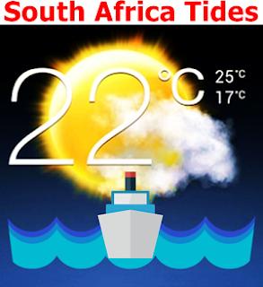 http://weather-app.blogspot.com/2018/02/south-africa-tides.html