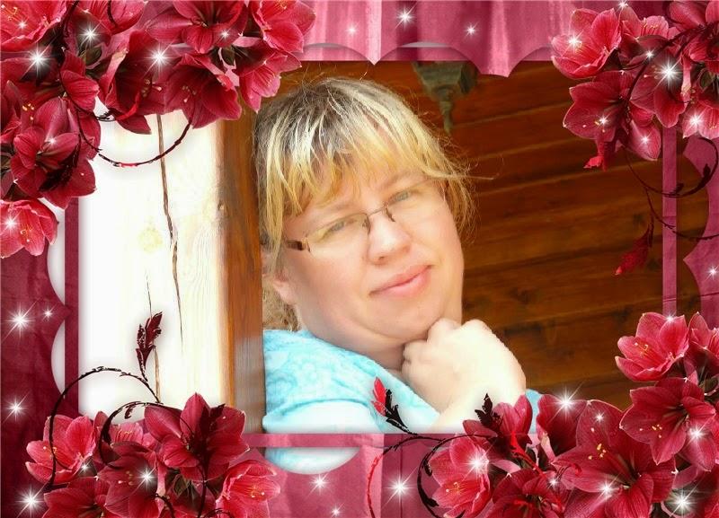 http://misiowyzakatek.blogspot.com/2014/10/prezent-na-urodziny-majeczka.html