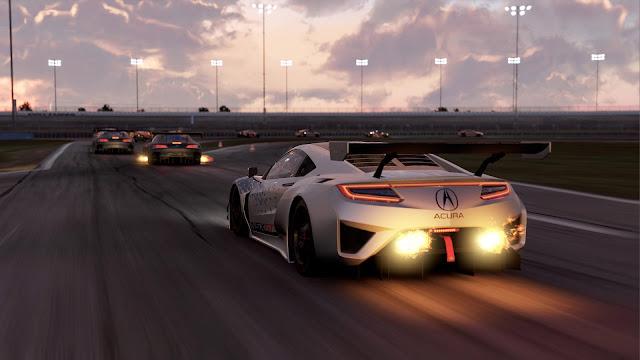 Surge la posibilidad de entrega de videojuegos de Fast & Furious