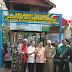Basirih Selatan RESMI Jadi Kampung Baiman ke Delapan