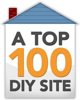 top 100 blog site