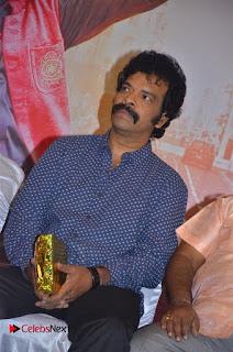 Ennodu Nee Irundhaal Tamil Movie Audio Launch  0020.jpg