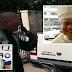 WATCH! Cardinal Tagle, binatikos ng kabaro at mga taga-simbahan