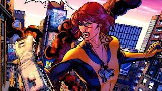 Karakter yang Pantas Menjadi Musuh Wonder Woman di Sekuelnya - Bagian 2