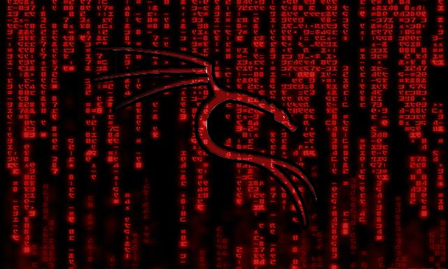 Backtrack kali wallpapers kali linux - Kali linux wallpaper download ...