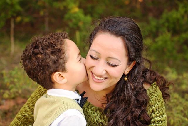 Cara Merayakan Hari Ibu dengan Benar