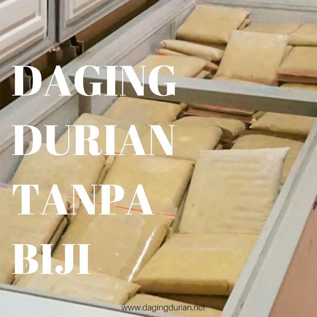 pabrik-daging-durian-medan-berkelas-di-merauke
