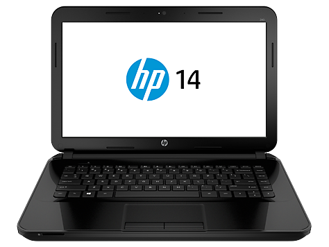 Driver Wireless HP 14-d028br Win 8.1