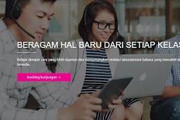 Cara Cepat Jago Berbahasa Inggris dengan Belajar Melalui Online