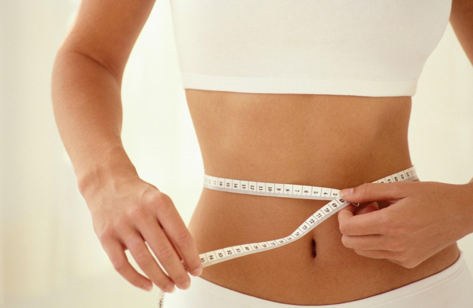 Dieta Líquida 3 Días