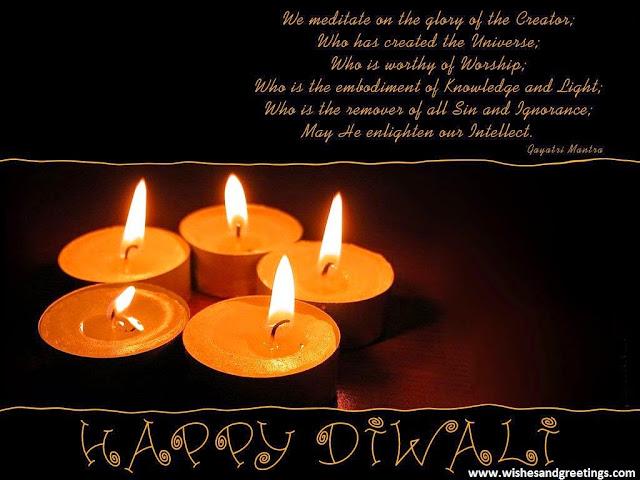 Diwali Greetings Diwali Greetings In English Hindi Marathi