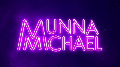Munna Michael Film Picture