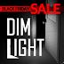 Dim Light 2.0 Full APK