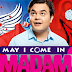 May i come in madam wiki, actress name, serial hotstar, star cast, episode 1, boss real name, actress real name with photo, tv show, serial online, all latest full episode, life ok serial, watch online, today episode, hot, drama, star name,  shoma rathod, online watch, neha pendse, 1st episode, serial madam name, timing, video, sanjana name, wikipedia, images, full episode download,  images,  youtube, characters, download, actors, lead actress, heroine,  heroine name, episode 6
