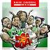 Naira Marley Ft Olamide, Falz ,Lil Kesh , Simi , Slimcase - Naija Is s A Goal.(Remix)