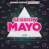 Session Mayo 2018 (Juanca Santos)