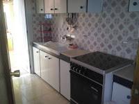 piso en venta castellon calle barrachina cocina1