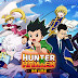 Hunter x Hunter v1.2.17 Apk