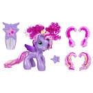My Little Pony Starsong Hairstyle Ponies Lots-of-Styles G3.5 Pony