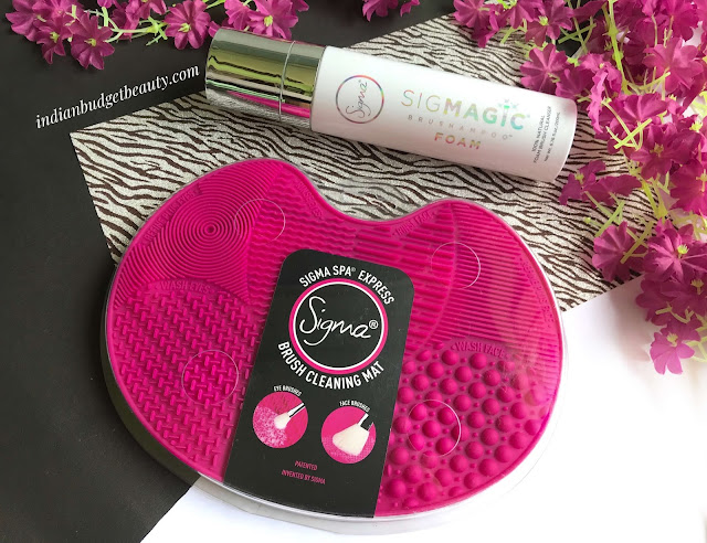 sigma-beauty-affiliate-gift-tools