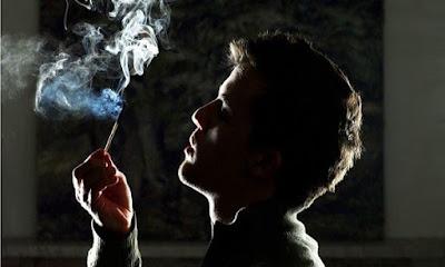 Có cai được thuốc lá khi sử dụng tpcn Boni-Smok không?