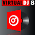 VirtualDJ free download with crack
