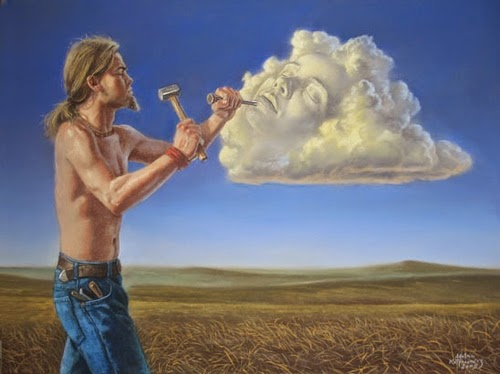 15-Cloud-Sculptor-Marcin-Kołpanowicz-Paintings-of-Creative-Surreal-Worlds-ready-to-Explore-www-designstack-co