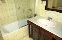 piso en venta calle madre vedruna castellon wc