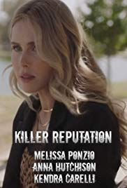 Watch Killer Reputation Online Free 2019 Putlocker