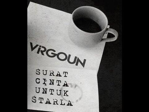 Virgoun Surat Cinta Untuk Starla