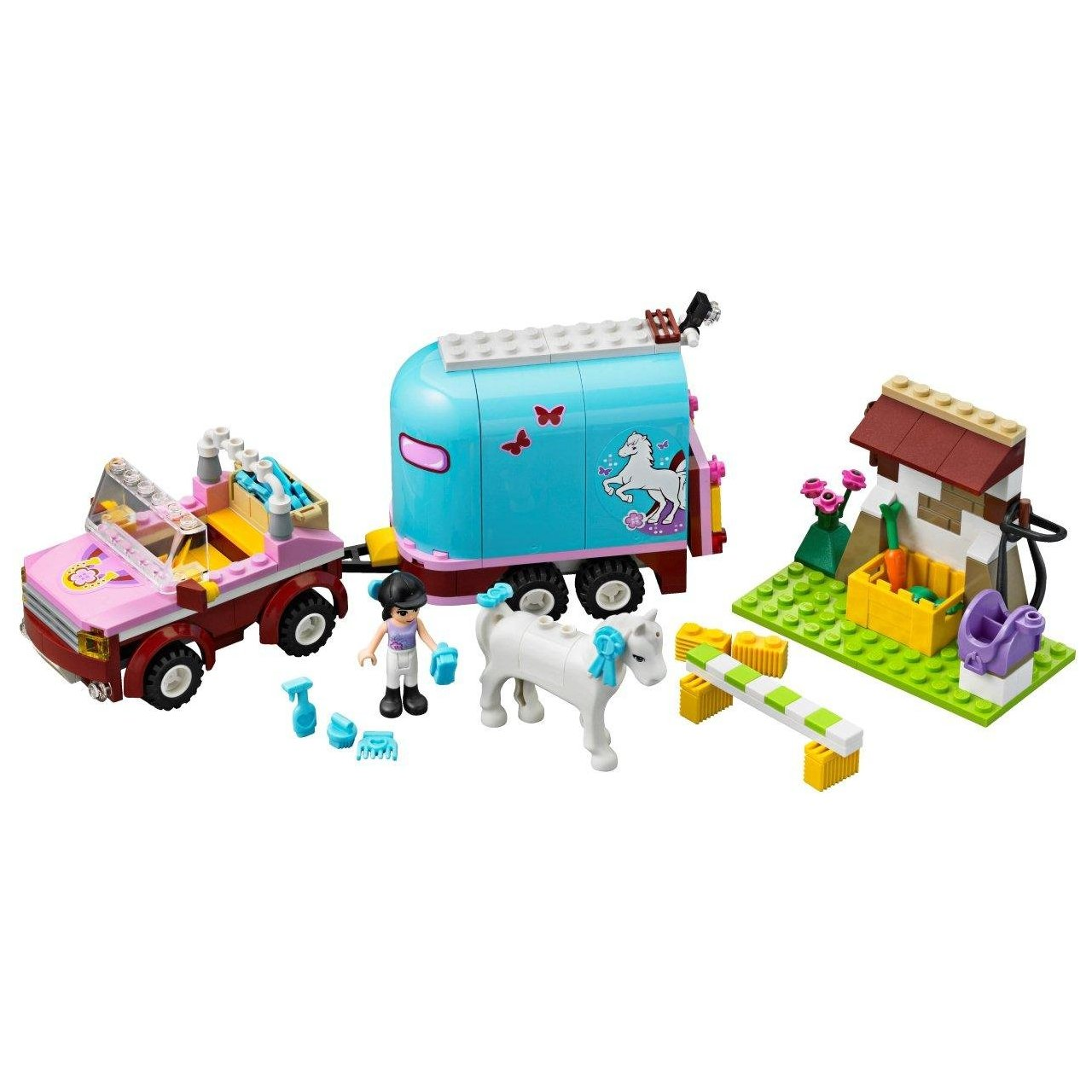 Game Storage Ideas Lego Friends Inspire Girls Globally Friends Sets 2012