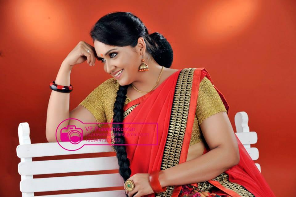Malayalam Actress Arya Image: Lena Malayalam Film Actress Latest Hot Spicy HD Photos