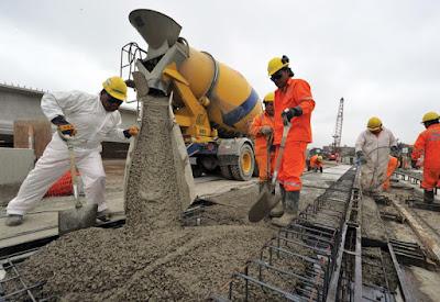harga beton cor jayamix bekasi, harga jayamix, harga jayamix bekasi, harga beton jayamix bekasi perkubik, harga jayamix terbaru di bekasi, cor beton di bekasi, jayamix beton bekasi