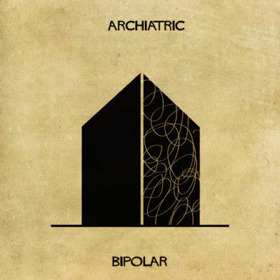 Bipolaridade, Transtorno Bipolar, Archiatric, Frederico Babina