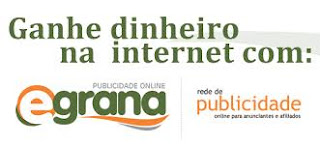 http://ads.egrana.com.br/indica/28006