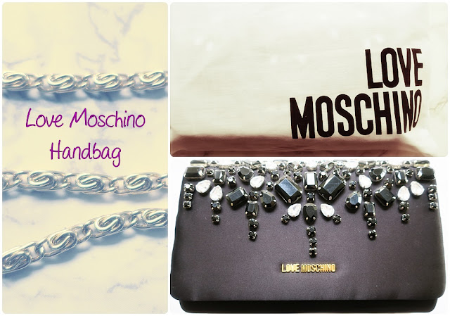 http://www.verodoesthis.be/2017/08/julie-love-moschino-handbag.html
