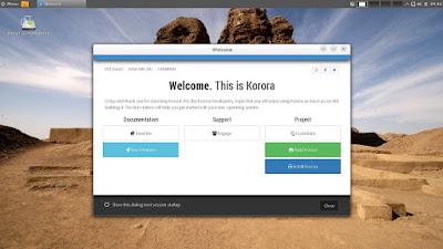 Korora%2B23%2Bwelcome.jpg
