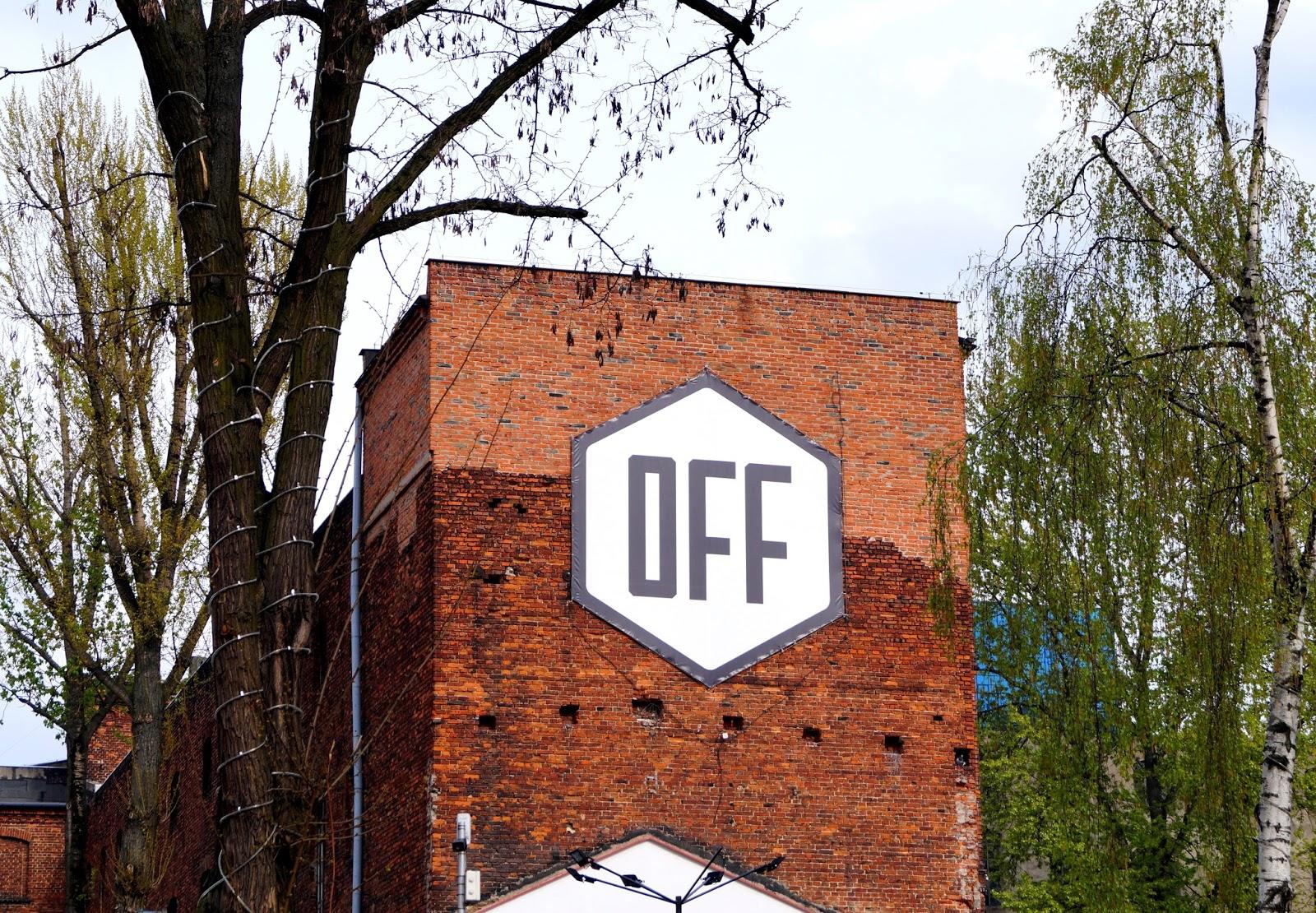 Off Lodz