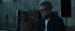 Escape.Room.2019.1080p.BluRay.LATiNO.ENG.AC3.DTS.x264-LoRD-05083.png