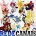 Site Para Ver Filmes Séries e Animes 720p e 1080p