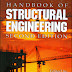 Handbook of Structural Engineering 2nd Edition