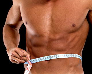 Learn How To Lose Weight Fast In 2 Weeks Without Exercise Today!