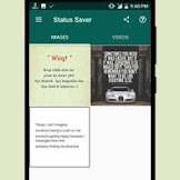 Aplikasi Download Video Status Whatsapp