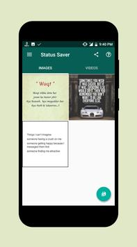 Aplikasi Download Video Status Whatsapp