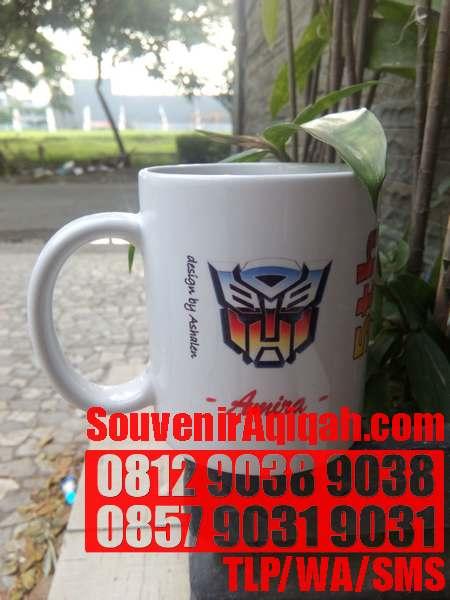 SOUVENIR PERNIKAHAN JATINEGARA 2014 JAKARTA