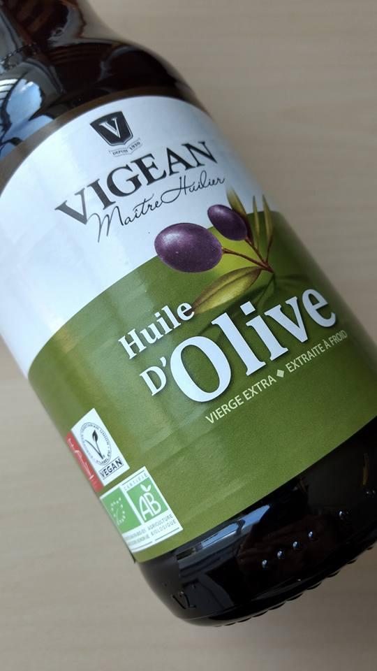 huile-olive-bio-liniment