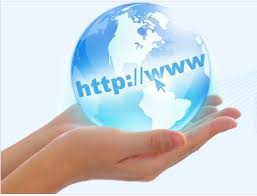 اهم مواقع الانترنت  لسنة 2017