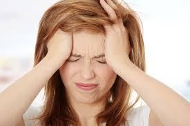cara atasi migrain tanpa painkiller, kesan painkiller untuk pesakit migrain, suplemen untuk migrain, vitamin kurangkan sakit kepalacara atasi migrain tanpa painkiller, kesan painkiller untuk pesakit migrain, suplemen untuk migrain, vitamin kurangkan sakit kepala