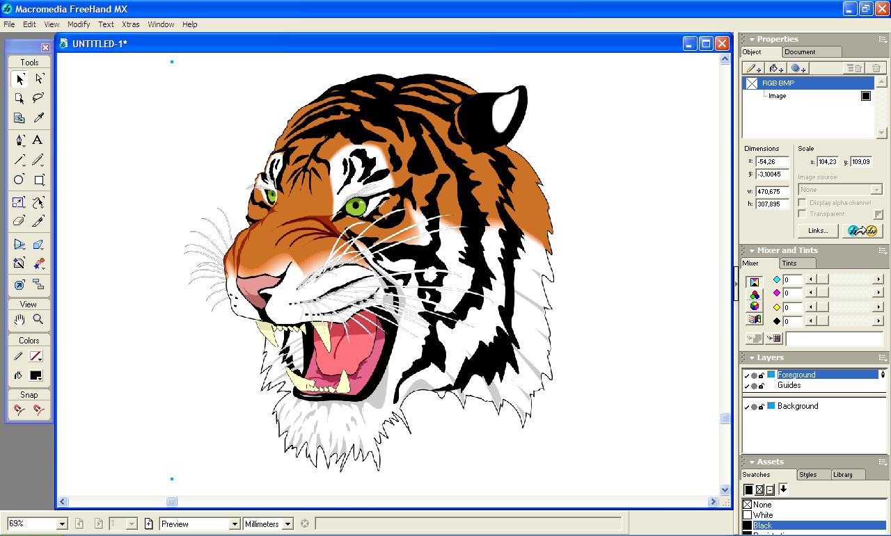 Adobe Zii Para Mac 10 6 - backupmultiprogram